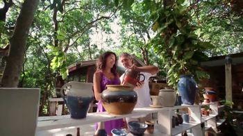 The Florida Keys & Key West TV Spot, 'Colors of Islamorada' - Thumbnail 6
