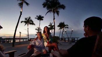 The Florida Keys & Key West TV Spot, 'Colors of Islamorada' - Thumbnail 7