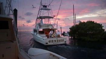 The Florida Keys & Key West TV Spot, 'Colors of Islamorada' - Thumbnail 8