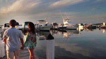 The Florida Keys & Key West TV Spot, 'Colors of Islamorada' - Thumbnail 9