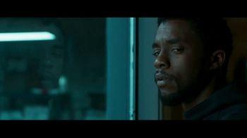 Black Panther - Alternate Trailer 7