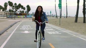Weight Watchers Freestyle Program TV Spot, 'Succeed' Feat. Oprah Winfrey - Thumbnail 6