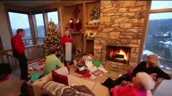 4Patriots Patriot Power Generator 1500 TV Spot, 'Frozen in Time' - Thumbnail 1