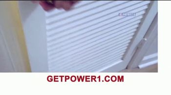 4Patriots Patriot Power Generator 1500 TV Spot, 'Frozen in Time' - Thumbnail 8