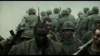 The Post - Alternate Trailer 25