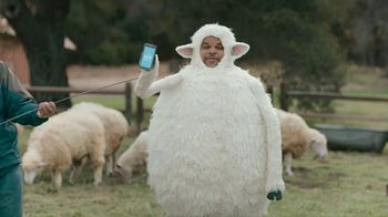 TurboTax Absolute Zero TV Spot, 'Hey, at Least Your Taxes Are Free' - Thumbnail 7