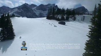 Honda H-RV TV Spot, 'The Open Road' [T1] - Thumbnail 9