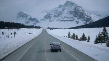 Honda H-RV TV Spot, 'The Open Road' [T1] - Thumbnail 3