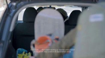 Honda H-RV TV Spot, 'The Open Road' [T1] - Thumbnail 7