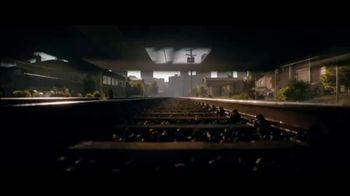 The Commuter - Alternate Trailer 11