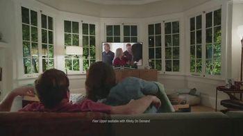 XFINITY TV, Internet & Voice TV Spot, 'Bundle and Save' - Thumbnail 6