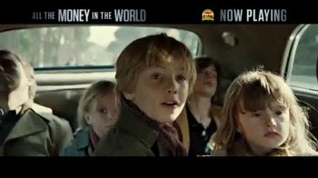All the Money in the World - Alternate Trailer 20