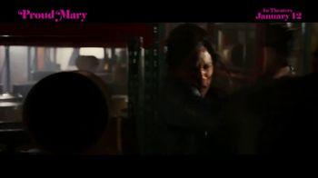 Proud Mary - Alternate Trailer 15