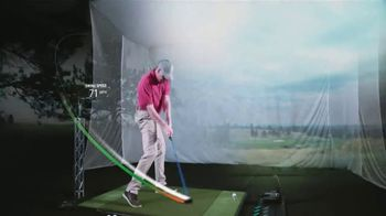 GolfTEC Training Camp TV Spot, 'Dial in the Perfect Fit' - Thumbnail 5
