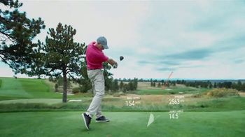 GolfTEC Training Camp TV Spot, 'Dial in the Perfect Fit' - Thumbnail 6