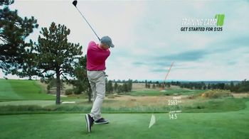 GolfTEC Training Camp TV Spot, 'Dial in the Perfect Fit' - Thumbnail 7