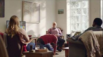 Ritz Crackers TV Spot, 'Figure Skater' - Thumbnail 2