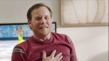 Ritz Crackers TV Spot, 'Figure Skater' - Thumbnail 5