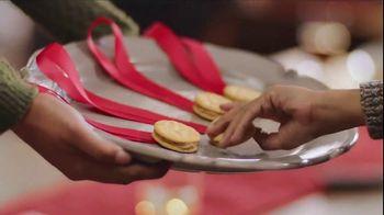 Ritz Crackers TV Spot, 'Figure Skater' - Thumbnail 7