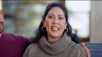 American Action Network TV Spot, 'Thank You'