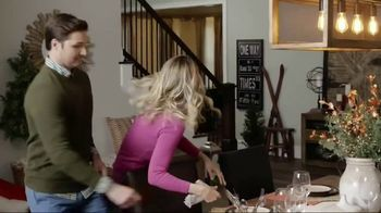 Ashley HomeStore TV Spot, 'Style Can Be Affordable' - Thumbnail 5