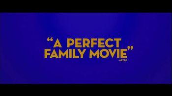 Paddington 2 - Alternate Trailer 26