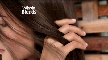 Garnier Whole Blends TV Spot, 'Controla' canción de Gillian Hills [Spanish] - Thumbnail 8