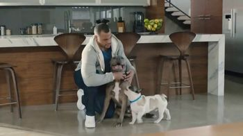 Oikos Triple Zero TV Spot, 'Fuel Your Hustle' Featuring Dak Prescott