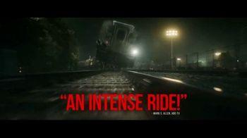 The Commuter - Alternate Trailer 14