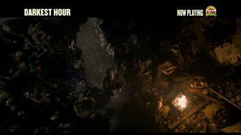 Darkest Hour - Alternate Trailer 32