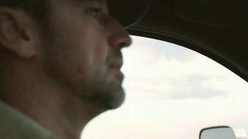 Ram Trucks TV Spot, 'Football: Long Live Ram' Song by Anderson East - Thumbnail 5