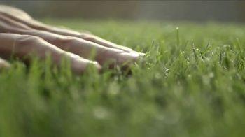 Ram Trucks TV Spot, 'Football: Long Live Ram' Song by Anderson East - Thumbnail 6