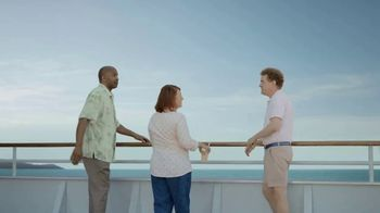 TurboTax TV Spot, 'Cruise' - Thumbnail 10