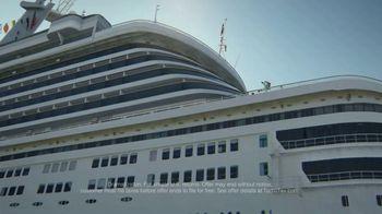 TurboTax TV Spot, 'Cruise' - Thumbnail 2
