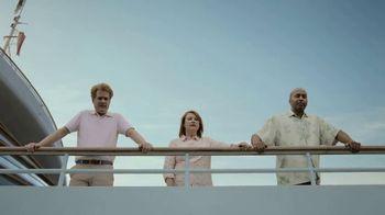 TurboTax TV Spot, 'Cruise' - Thumbnail 4