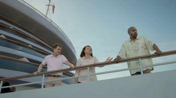 TurboTax TV Spot, 'Cruise' - Thumbnail 6