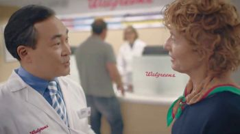 Walgreens TV Spot, 'Medicare Part D'