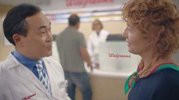 Walgreens TV Spot, 'Medicare Part D' - 4031 commercial airings