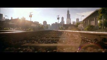 The Commuter - Alternate Trailer 15