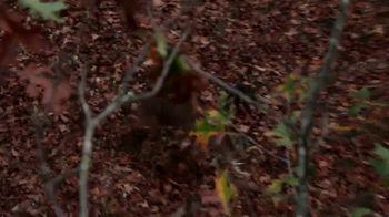 GO Wild Camo TV Spot, 'The Next Evolution' - Thumbnail 7
