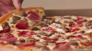 Pizza Hut TV Spot, 'La pizza de tu antojo' [Spanish] - Thumbnail 2