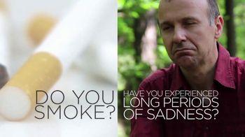 University of Pennsylvania TV Spot, 'Daily Smokers & Depression Study' - Thumbnail 2