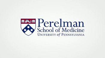 University of Pennsylvania TV Spot, 'Daily Smokers & Depression Study' - Thumbnail 8