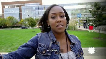 UI Health TV Spot, 'This Is Personal: A Cure for Sickle Cell Disease' - Thumbnail 2