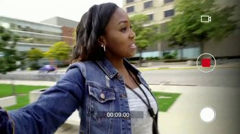 UI Health TV Spot, 'This Is Personal: A Cure for Sickle Cell Disease' - Thumbnail 3