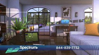 Spectrum Internet & Voice TV Spot, 'Muy fácil' [Spanish] - Thumbnail 2