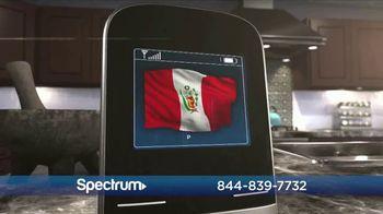 Spectrum Internet & Voice TV Spot, 'Muy fácil' [Spanish] - Thumbnail 4