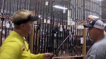 Palmetto State Armory TV Spot, 'The Outdoor Lifestyle' - Thumbnail 3