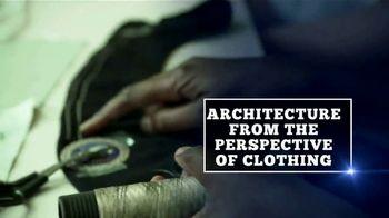 BTN LiveBIG TV Spot, 'Penn State: Weaving Together Textiles & Tech' - Thumbnail 1