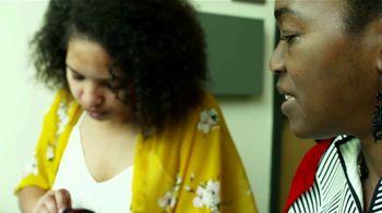 BTN LiveBIG TV Spot, 'Penn State: Weaving Together Textiles & Tech' - Thumbnail 4